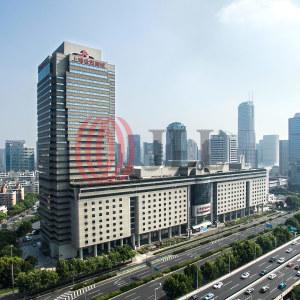 Shanghai Mart