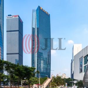 越秀金融大厦_办公室租赁-CHN-P-000LB4-Yuexiu-Financial-Tower_5079_20170916_002