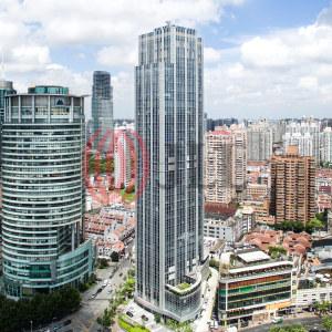 创兴金融中心_办公室租赁-CHN-P-0003FJ-Chong-Hing-Finance-Center_1643_20170916_005