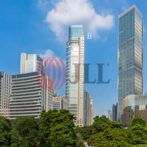 高德置地广场H座_办公室租赁-CHN-P-00060K-G-T-Land-Plaza-Tower-H_5089_20170916_007