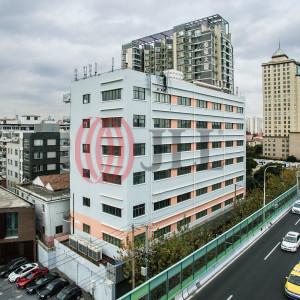 枫林创意园二期_办公室租赁-CHN-P-0005L8-Fenglin-Link-II-by-Base_6866_20170916_005