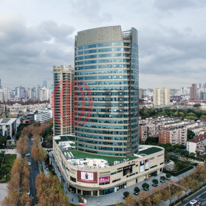 Magnolia-Plaza-Office-for-Lease-CHN-P-000ARX-Magnolia-Plaza_1754_20170916_003