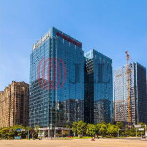 中海国际中心A座_办公室租赁-CHN-P-0003BZ-China-Overseas-International-Center-Tower-A_5100_20170916_006