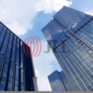 Bund-Finance-Center-S2-Office-for-Lease-CHN-P-0002RQ-Bund-Finance-Center-S2_3666_20170916_015