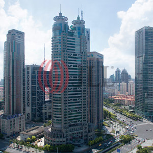 China Insurance Building