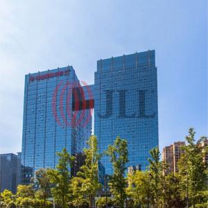 中海国际中心B座_办公室租赁-CHN-P-0003C0-China-Overseas-International-Center-Tower-B_5107_20170916_002