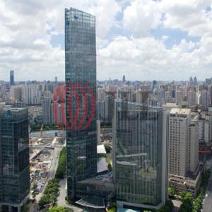 静安国际中心大厦_办公室租赁-CHN-P-00081Q-Intercontinental-Center_1760_20170916_002