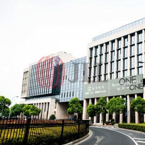 虹桥绿谷_办公室租赁-CHN-P-0007ES-Hongqiao-Green-Valley_3677_20170916_005