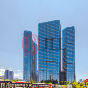 Chengdu-Yintai-Centre-Tower-2-Office-for-Lease-CHN-P-00036S-Chengdu-Yintai-Centre-Tower-2_8194_20170916_006