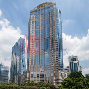 时代地产中心_办公室租赁-CHN-P-000IYR-Times-Property-Center_5114_20170916_013