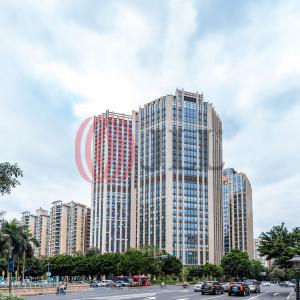 美林基业大厦_办公室租赁-CHN-P-000BAZ-Meilin-Property_7090_20170916_011