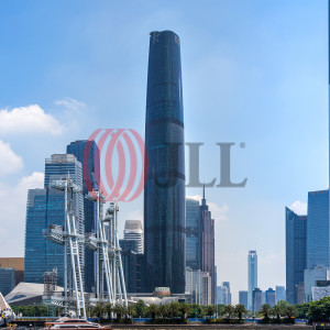 Guangzhou-International-Finance-Center-Office-for-Lease-CHN-P-0006N4-Guangzhou-International-Finance-Center_5124_20170916_016