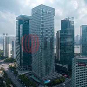 太平金融中心_办公室租赁-CHN-P-000I43-Taiping-Finance-Tower_1866_20170916_002
