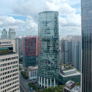 Jiu Shi Tower