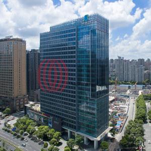 环智国际大厦_办公室租赁-CHN-P-0006KU-Greentech-Tower_1747_20170916_001