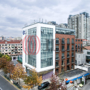 Fenglin-Link-I-by-Base-Office-for-Lease-CHN-P-0005L7-Fenglin-Link-I-by-Base_6867_20170916_002