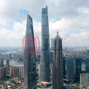 Shanghai-Tower-Office-for-Lease-CHN-P-000G7O-Shanghai-Tower_1577_20170916_001
