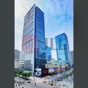 International-Financial-Square-Tower-1-(IFS)-Office-for-Lease-CHN-P-00082R-International-Financial-Square-Tower-1-IFS-_5153_20170916_006