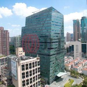 688广场_办公室租赁-CHN-P-00071Z-Henderson-688_1699_20170916_005