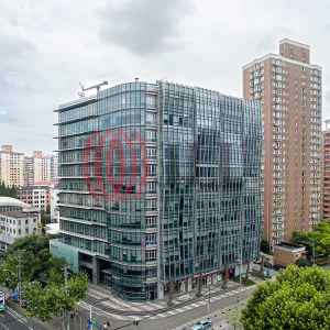 Nan-Fung-Tower-Office-for-Lease-CHN-P-000C7B-Nanfeng-Tower_1718_20170916_003