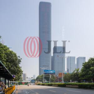 SCC Tower B