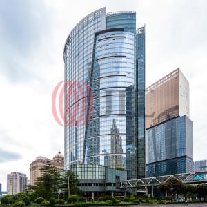 保利V座_办公室租赁-CHN-P-000ENZ-Poly-V-Plaza_5162_20170916_004