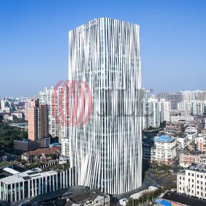吉汇大厦_办公室租赁-CHN-P-000H8D-SOHO-Hongkou-Plaza_1510_20170916_002