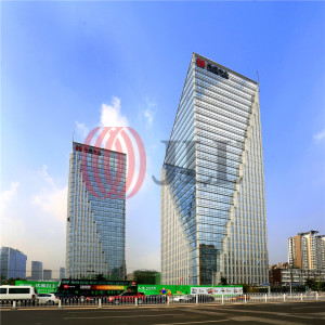 Landgent-Center,-South-Tower-Office-for-Lease-CHN-P-000A3W-Landgent-Center-South-Tower_9250_20170916_001