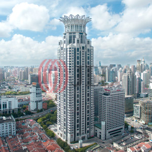 Bund-Center-Office-for-Lease-CHN-P-0002RL-Bund-Center_2024_20170916_003