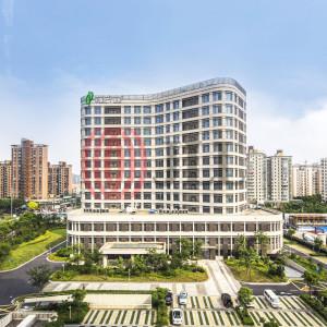 中港汇浦东_办公室租赁-CHN-P-00031L-Central-Park-Pudong_5329_20170916_004