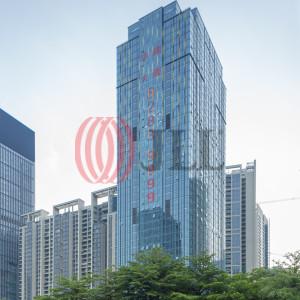 华嵘大厦_办公室租赁-CHN-P-0007KA-Huarong-Building-Gangxia_5194_20170916_001