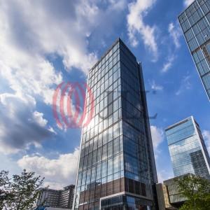 International-Financial-Square-Tower-2-(IFS)-Office-for-Lease-CHN-P-00082S-International-Financial-Square-Tower-2-IFS-_5199_20170916_005