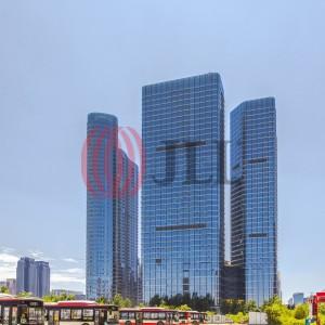 成都银泰中心3号楼_办公室租赁-CHN-P-00036T-Chengdu-Yintai-Centre-Tower-3_5202_20170916_002