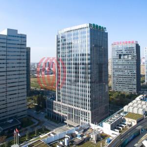 Chang Feng International Tower