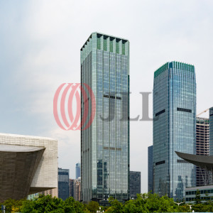荣超经贸中心_办公室租赁-CHN-P-000A43-Rongchao-Economic-Trade-Center_5204_20170916_006