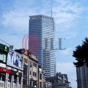 信德商务中心_办公室租赁-CHN-P-000GVO-Shun-Tak-Business-Center_5206_20170916_003