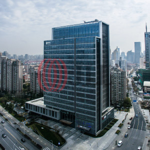UOB-Plaza-Office-for-Lease-CHN-P-000K1Q-UOB-Plaza_2172_20170916_002