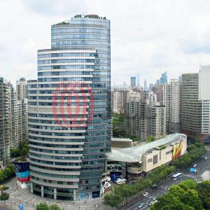 Yueda 889 Plaza