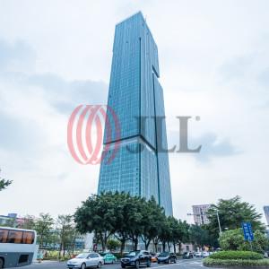 环球贸易中心_办公室租赁-CHN-P-000DZX-Park-Place_5219_20170916_003