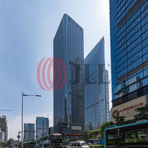 现代国际大厦_办公室租赁-CHN-P-000BSD-Modern-International-Building_5221_20170916_006