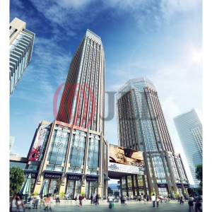 Leading-Center-Office-for-Lease-CHN-P-000A6Q-Leading-Center_9237_20170916_002