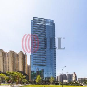 中海国际中心J座_办公室租赁-CHN-P-0003C8-China-Overseas-International-Center-Tower-J_5231_20170916_005