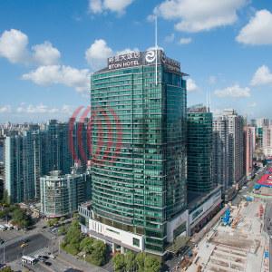 裕景国际商务广场A座_办公室租赁-CHN-P-00059O-Eton-Place-Tower-A_1975_20170916_002