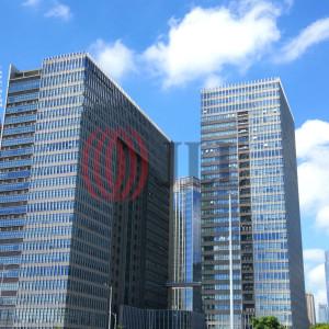 广电平云广场B塔_办公室租赁-CHN-P-001A9J-GRG-Square-Tower-B_11580_20170916_001