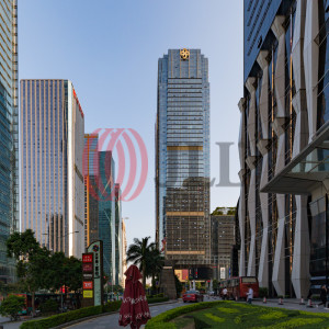 金中环商务大厦_办公室租赁-CHN-P-0006DW-Golden-Central-Tower_5253_20170916_002
