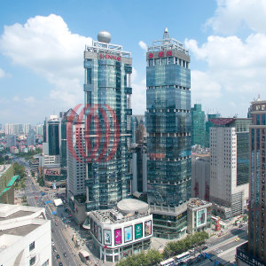 Xin Mei Union Square