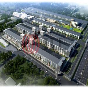 Jinyu Intelligence Factory