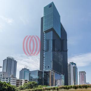 珠江颐德中心_办公室租赁-CHN-P-000E2A-Pearl-River-S8_8822_20170916_002