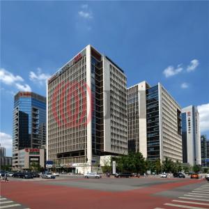 金融街中心北塔_办公室租赁-CHN-P-0005M7-Financial-Street-Center-North-Tower_5263_20170916_002