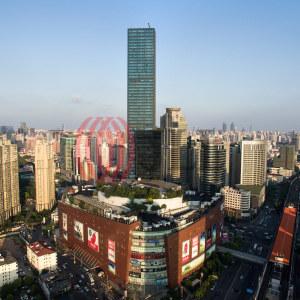 龙之梦国际大厦_办公室租赁-CHN-P-0003L8-Cloud-9-International-Building_1679_20170916_001
